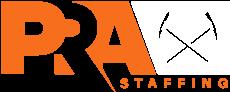 PRA-Staffing, LLC